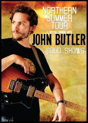 John+Butler++Tt++Nicky+Bomba+butler