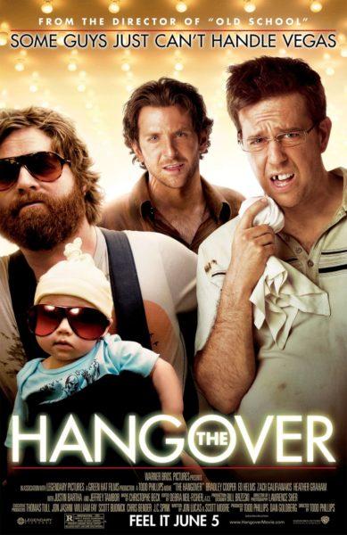hangover_xlg