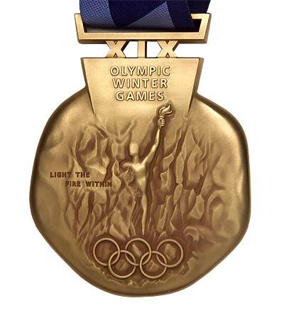 2002W_medal_b