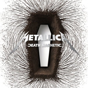 death-magnetic